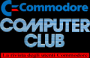 gifvarie:commodore_computer_club_-_logo_mini.png