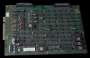 archivio_dvg_11:exedexes_-_pcb.png