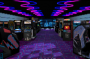 nuove:arcade84small.png