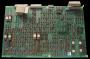 archivio_dvg_01:buggy_boy_-_pcb.png