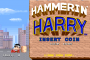dicembre09:hammerin_harry_title.png