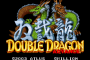 double_dragon:1094008540-00.png