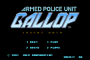 gennaio10:gallop_-_armed_police_unit_title.png