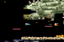 marzo09:r-type_0000.png
