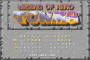 novembre09:legend_of_hero_tonma_scores.png