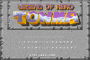 novembre09:legend_of_hero_tonma_title.png