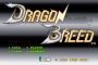 maggio11:dragon_breed_-_title.png
