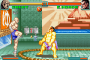 archivio_dvg_02:super_street_fighter_turbo_revival_-_04.png