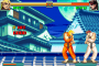 archivio_dvg_02:super_street_fighter_turbo_revival_-_05.png