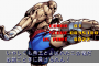archivio_dvg_02:super_street_fighter_turbo_revival_-_06.png