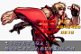 archivio_dvg_02:super_street_fighter_turbo_revival_-_07.png