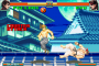 archivio_dvg_02:super_street_fighter_turbo_revival_-_08.png