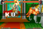 archivio_dvg_02:super_street_fighter_turbo_revival_-_09.png