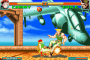 archivio_dvg_02:super_street_fighter_turbo_revival_-_11.png