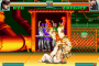 archivio_dvg_02:super_street_fighter_turbo_revival_-_12.png