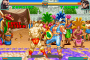 archivio_dvg_02:super_street_fighter_turbo_revival_-_13.png