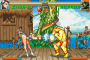 archivio_dvg_02:super_street_fighter_turbo_revival_-_14.png
