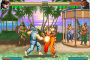archivio_dvg_02:super_street_fighter_turbo_revival_-_15.png