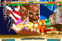 archivio_dvg_02:super_street_fighter_turbo_revival_-_16.png
