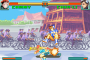 archivio_dvg_02:super_street_fighter_turbo_revival_-_17.png