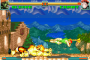 archivio_dvg_02:super_street_fighter_turbo_revival_-_18.png