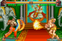 archivio_dvg_02:super_street_fighter_turbo_revival_-_19.png