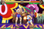 archivio_dvg_02:super_street_fighter_turbo_revival_-_20.png