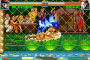 archivio_dvg_02:super_street_fighter_turbo_revival_-_21.png