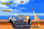 archivio_dvg_02:super_street_fighter_turbo_revival_-_22.png
