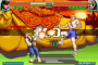 archivio_dvg_02:super_street_fighter_turbo_revival_-_23.png