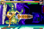 archivio_dvg_02:super_street_fighter_turbo_revival_-_24.png