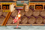 archivio_dvg_02:super_street_fighter_turbo_revival_-_25.png