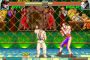 archivio_dvg_02:super_street_fighter_turbo_revival_-_26.png