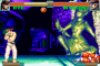archivio_dvg_02:super_street_fighter_turbo_revival_-_ending_-_01.png