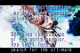 archivio_dvg_02:super_street_fighter_turbo_revival_-_ending_-_03.png