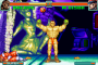 archivio_dvg_02:super_street_fighter_turbo_revival_-_ending_-_10.png