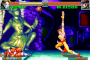 archivio_dvg_02:super_street_fighter_turbo_revival_-_ending_-_15.png