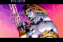 archivio_dvg_02:super_street_fighter_turbo_revival_-_ending_-_18.png