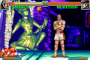 archivio_dvg_02:super_street_fighter_turbo_revival_-_ending_-_21.png