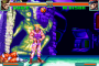 archivio_dvg_02:super_street_fighter_turbo_revival_-_ending_-_25.png