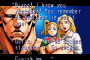 archivio_dvg_02:super_street_fighter_turbo_revival_-_ending_-_26.png