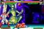 archivio_dvg_02:super_street_fighter_turbo_revival_-_ending_-_32.png