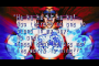 archivio_dvg_02:super_street_fighter_turbo_revival_-_ending_-_33.png