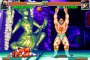 archivio_dvg_02:super_street_fighter_turbo_revival_-_ending_-_36.png