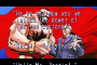 archivio_dvg_02:super_street_fighter_turbo_revival_-_ending_-_37.png