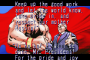 archivio_dvg_02:super_street_fighter_turbo_revival_-_ending_-_39.png