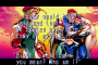archivio_dvg_02:super_street_fighter_turbo_revival_-_ending_-_42.png