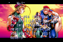archivio_dvg_02:super_street_fighter_turbo_revival_-_ending_-_44.png