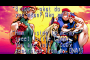 archivio_dvg_02:super_street_fighter_turbo_revival_-_ending_-_43.png