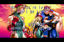 archivio_dvg_02:super_street_fighter_turbo_revival_-_ending_-_45.png